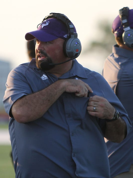 Windthorst hosts Jacksboro