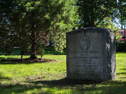 SECONDARY-confederate-park.jpg