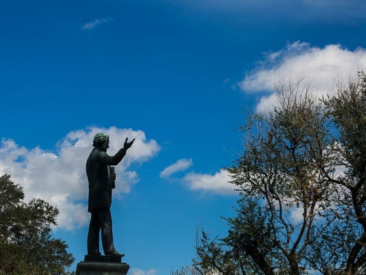 Lede-confederate-statues.jpg
