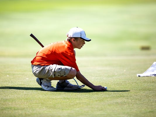 636631974481937889-052918-D1-Golf-Sectional-364.jpg