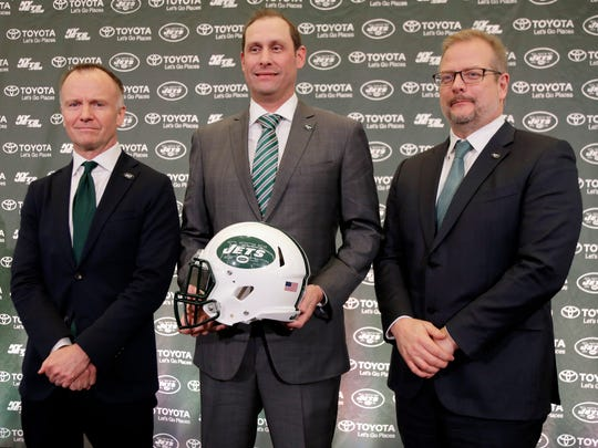 Jets_Gase_Intro_Football_39632.jpg