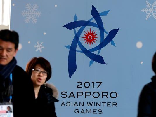 Olympics_2026_Bids_Sapporo_80158.jpg