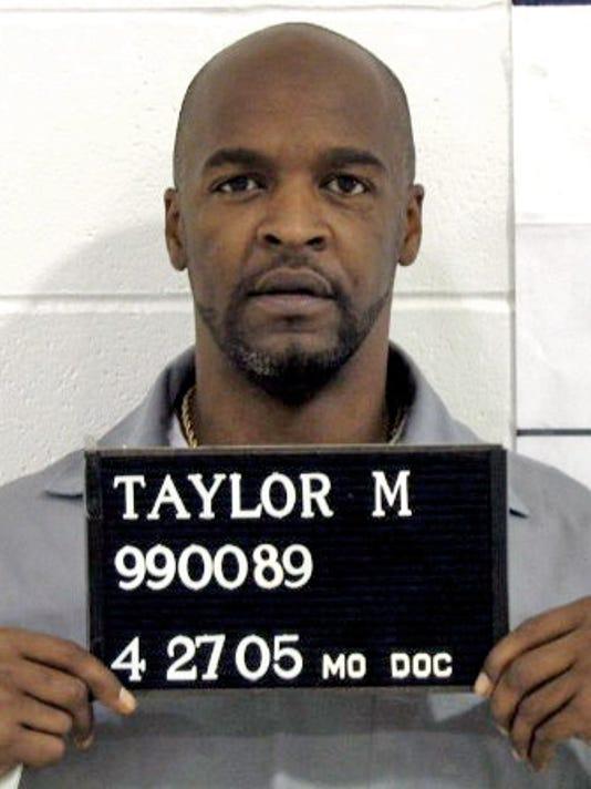Missouri Execution Ta_Curt.jpg