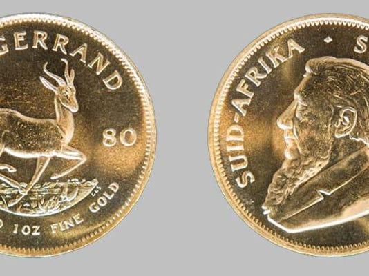 gold coinCapture.JPG
