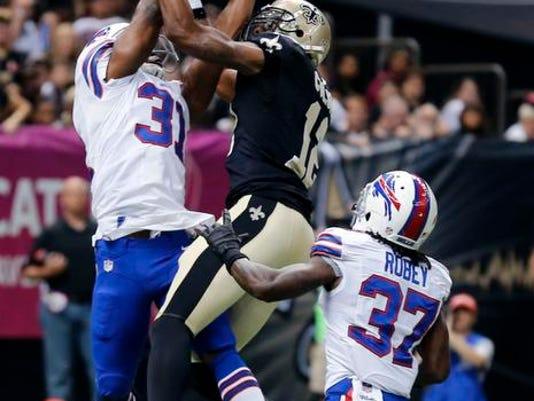 Bills Saints Football (31)