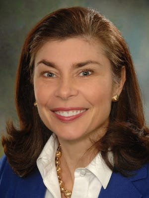 State Rep. Kristin Phillips-Hill, R-York Township