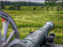 File: Cannon