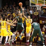 Couch: MSU's gritty OT win adds to its potential when Bridges returns