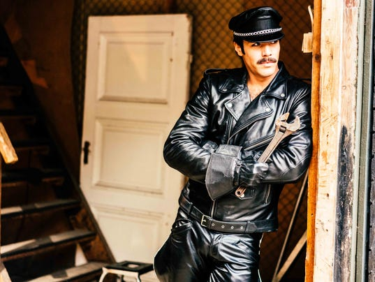 TDS-Out-10-Buzzworthy-Tom-Of-Finland-3.jpeg