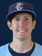 Wilmington Charter grad and Newark resident Eric Peterson is off to a hot start in Double A.