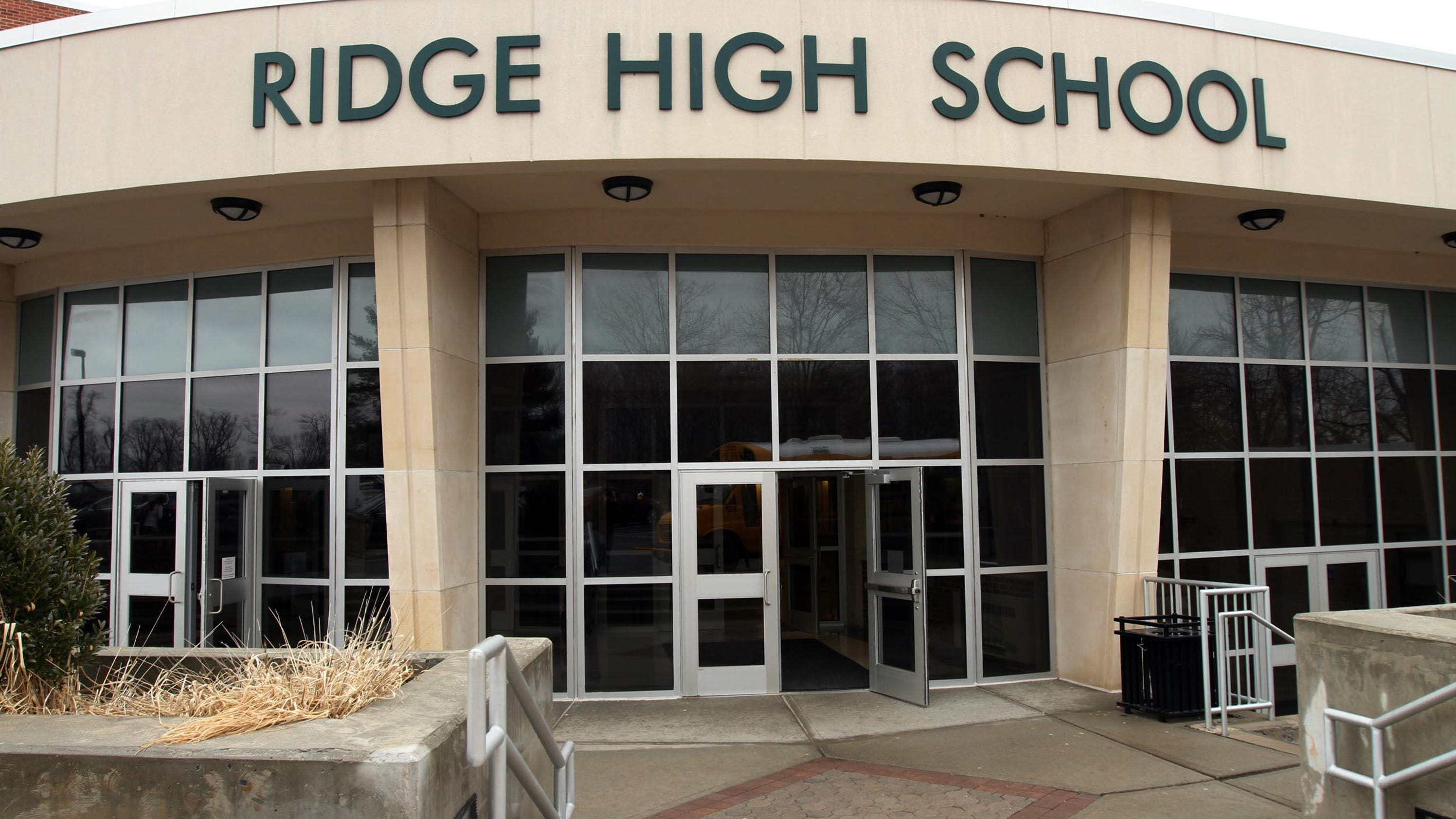 basking ridge sex chat 'teacher of the year' caught in child sex  fairfax county police say a maryland teacher initiated the sexually explicit chat with an  basking ridge  advertise.