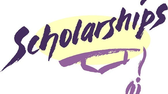 Clark County HCE is offering three $500 scholarships.