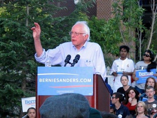 Bernie+Sanders6.jpg