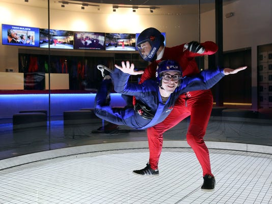 indoor skydive 01