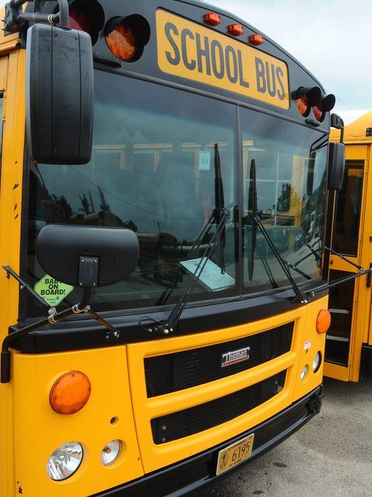 636069944237366204-Bus-Preps-JUMP.jpg