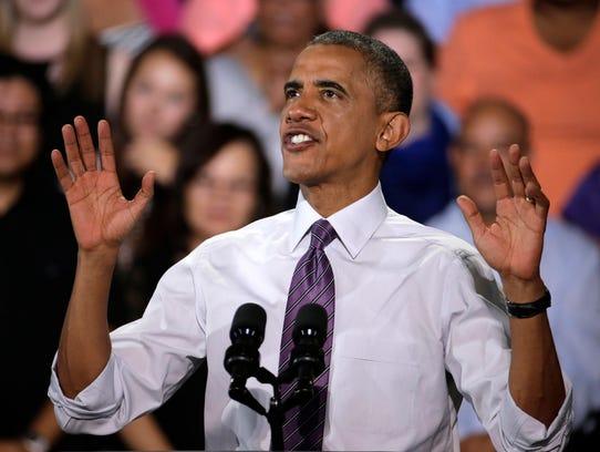 Obama_Shaw