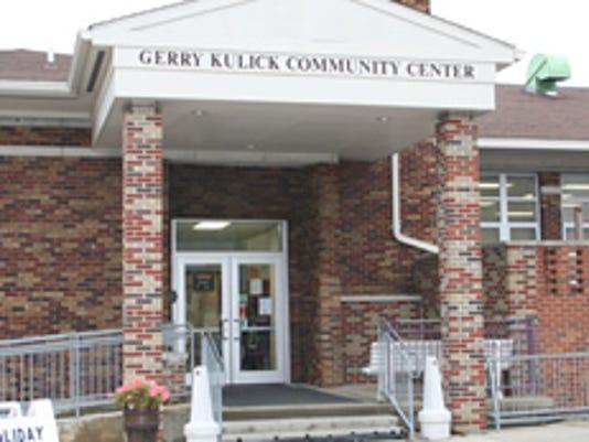 gerry_kulick_community_center.JPG