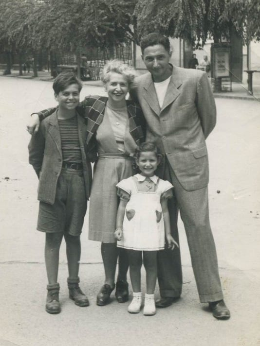 635864598996562317-My-family-in-1946-after-the-Holocaust.jpg.jpeg