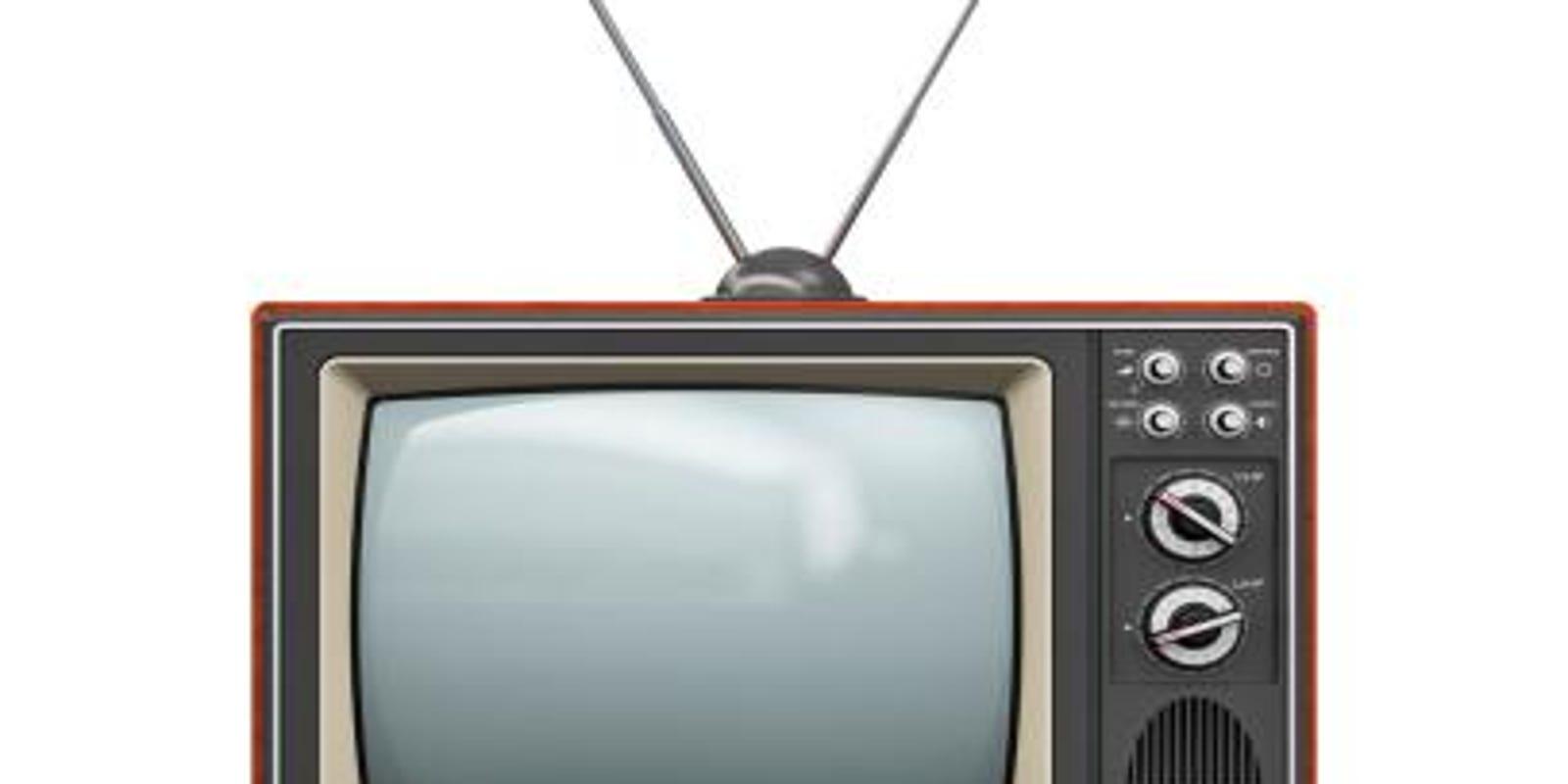 TV: Watch \'Disney Christmas Parade\' on ABC