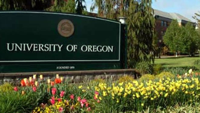 A half dozen University of Oregon students have been diagnosed with the bacteria that causes meningitis since mid-January 2015. One has died.