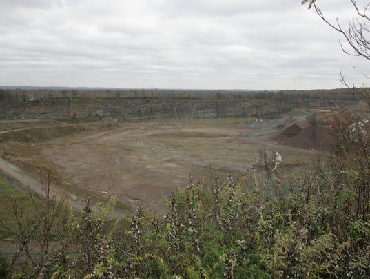 Millington-Quarry.jpg