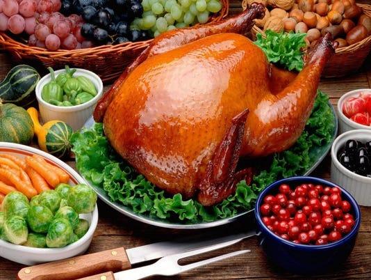 635847444599022600-Turkey-dinner.jpg