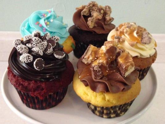 Sugarrushcupcakes