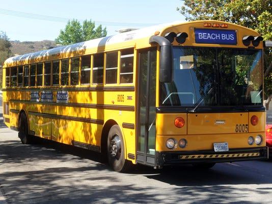 Moorpark beach bus.JPG