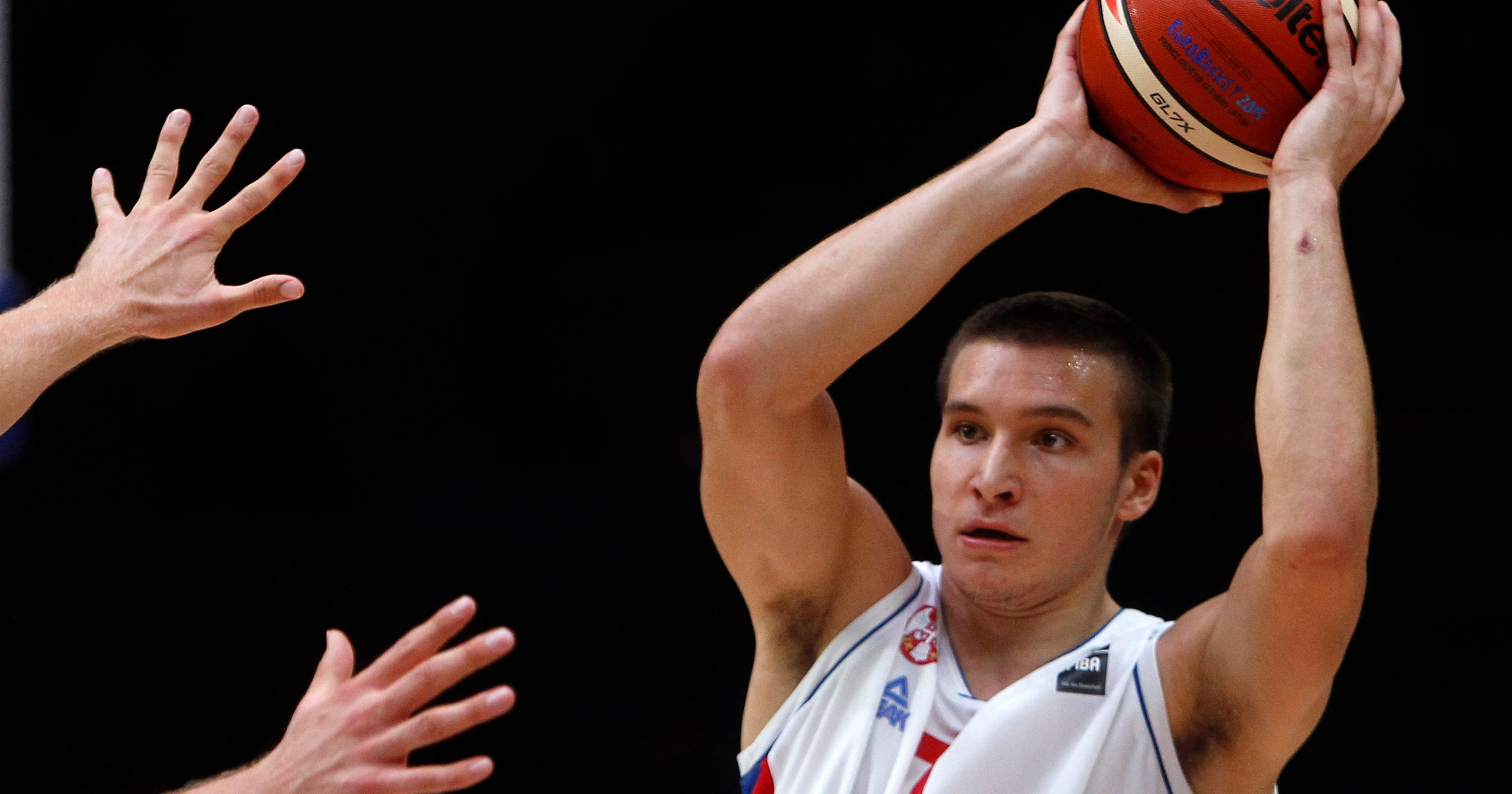 71cbc428949c7 Suns pick Bogdan Bogdanovic to stay in Europe next season