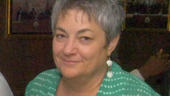 Cheryl Castille, who lives in rural St. Landry Parish, has been appointed as the state's new arts director.
