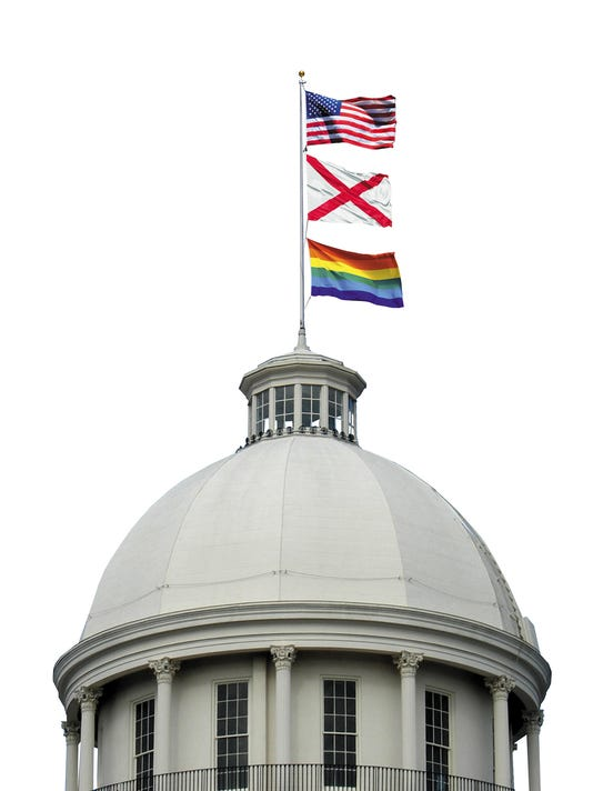 635585804690738862-alabamacapitol-gaymarriage