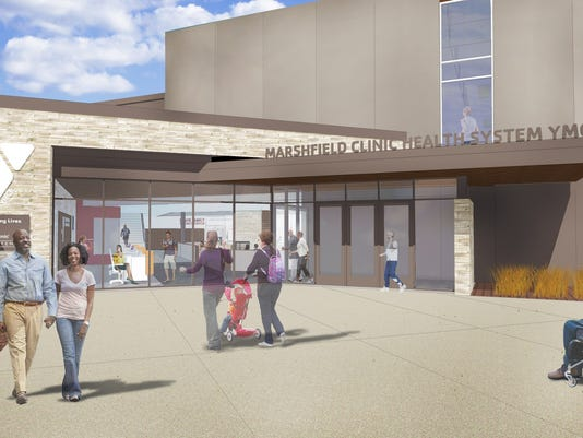 636391737804705722-YMCA-Expansion---New-Entrance.jpg