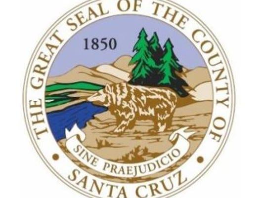 Santacruz county.JPG