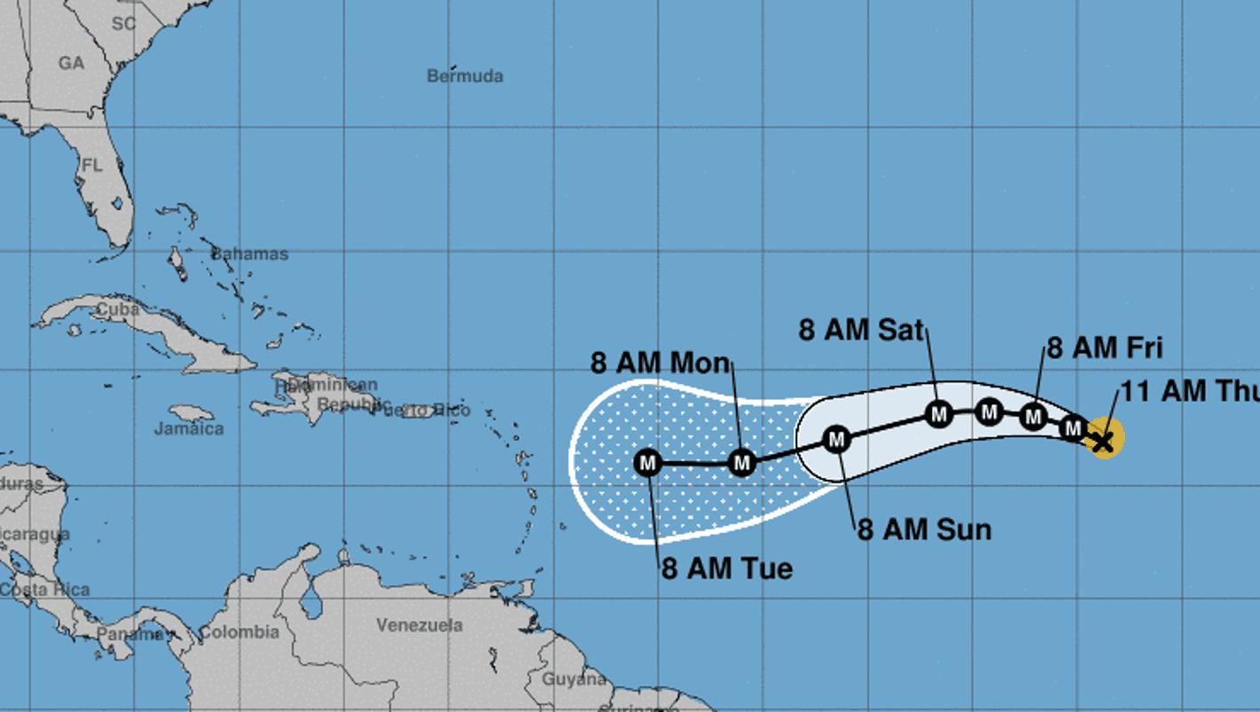 Created At 2017 09 01 0057 Inkstarcyclonetattoomachinediagramjpg Foxnewscom Hurricane Irma Forms Forecast To Reach Category 4