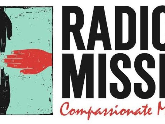 Radical Mission logo.jpg