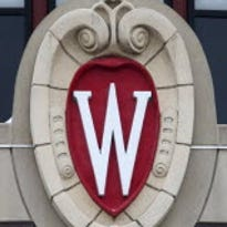 Nonresident tuition at UW schools going up