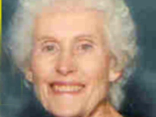 Beatrice Brich