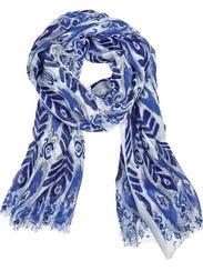 4Scarf.jpg