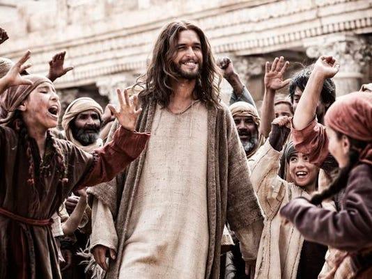 -Film Casting Jesus.JPEG-04169.jpg_20140304.jpg