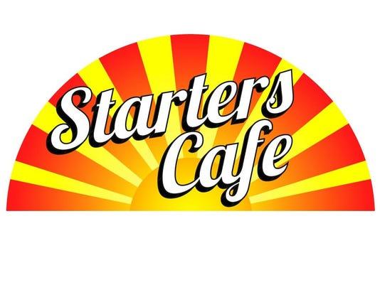 636679589824595031-starterscafe.jpg