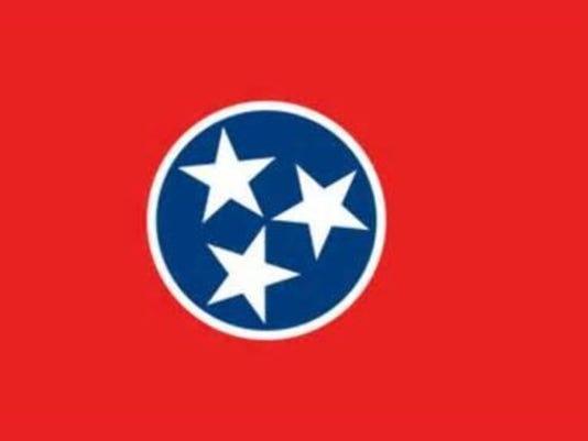 flag_op_4_cp__14656243_ver1.0_640_480.jpg