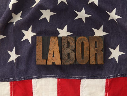 labor_shutterstock.jpg