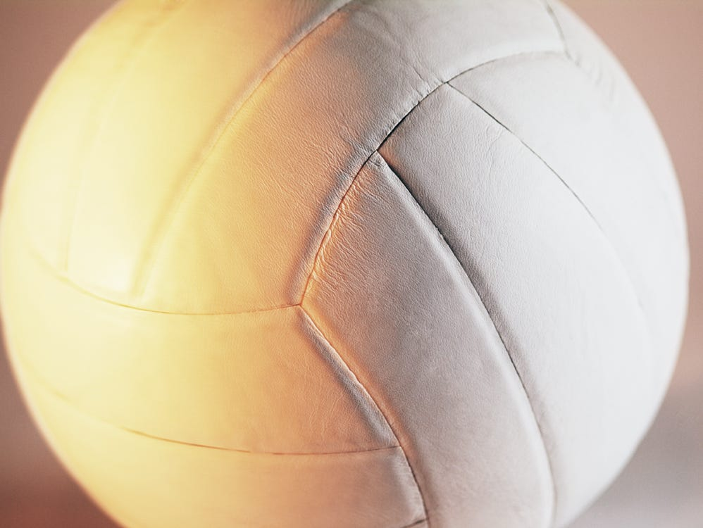High school beach volleyball will become a sport in the spring of 2017.