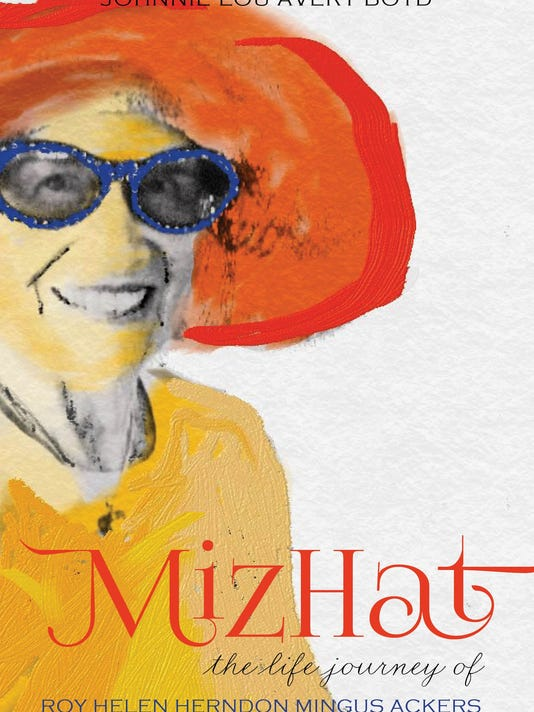 MizHat-book-cover