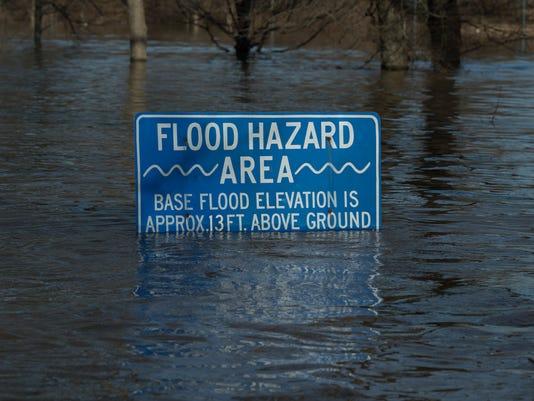 636552830303779655-flooding-strupp-14.jpg
