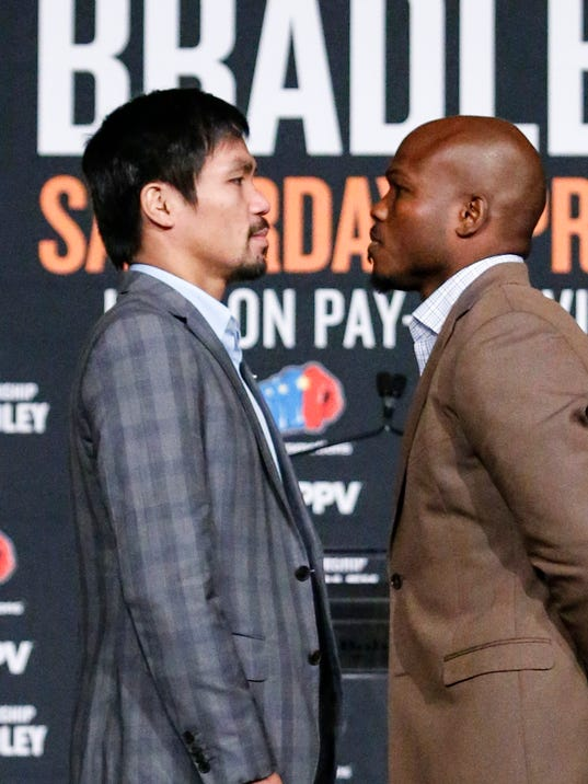 BOX-US-PACQUIAO-BRADLEY