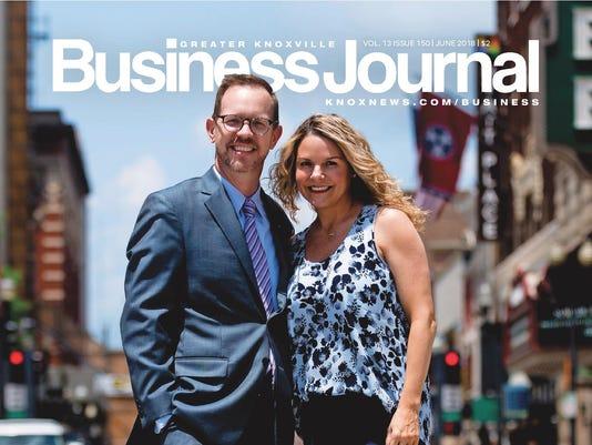 KBJ-June-Cover
