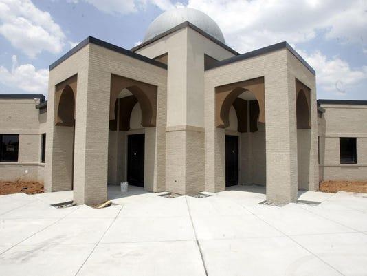 MUR NEWS mosque 06
