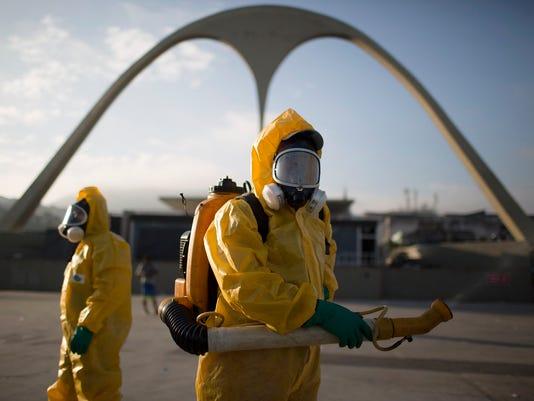 Brazil_Zika_Virus_Carnival.JPEG-09c3f.JPG