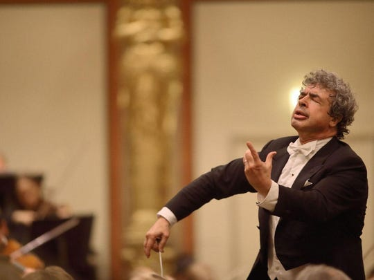 semyon bychkov_photo credit-umberto nicoletti_preview